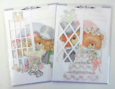 1000 Greeting Cards High Quality Wholesale Mixed Bundle Birthdays Occasions Pack