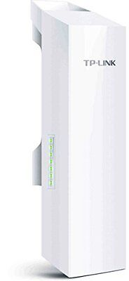 Tp-Link-Cpe210 Out/000M/300M/ap, Access Point-Hardware/electronic Tp-Link Neu