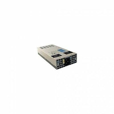 Seasonic-Ss-400H1U Bulk, Pc-Netzteil-Hardware/electronic Seasonic New