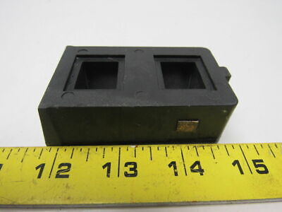 Joslyn Clark TB159-1 Magnet Coil For Type TM