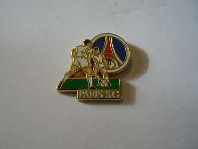 pins football PSG arthus bertrand