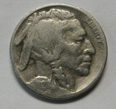 1928 Buffalo Nickel Grading VG to FINE Nice Original Coins DUTCH AUCTION