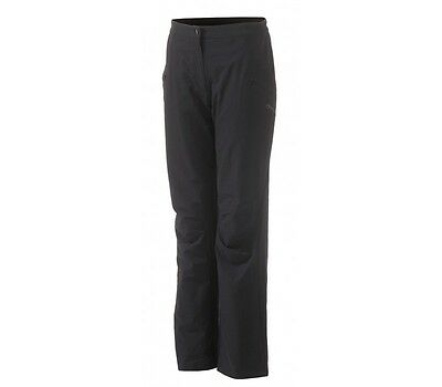Sprayway Womens All Day Waterproof Rainpants – Long Leg