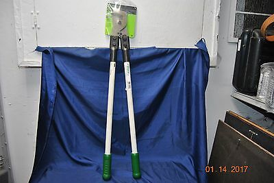 """GREENLEE 706 HEAVY DUTY Cable Cutter 31-1/2"""""""