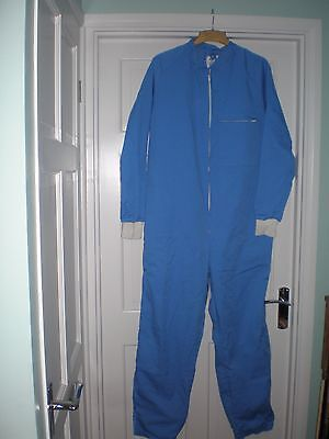 Boiler suit - Small