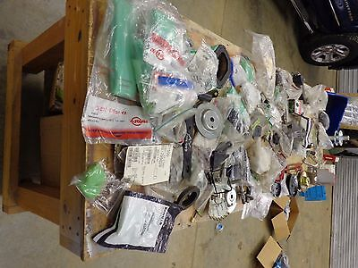 Rotary Stens  Wholesale Parts Lot Small Engine Mower Equipment Read Below LOT 3