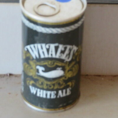 Whales   White   Ale  Good  Lookin Ss  Bo    Tab