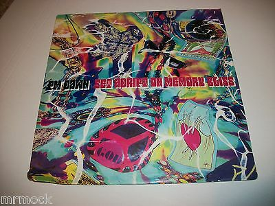 "P.m Dawn- Set Adrift On Memory Bliss Vinyl 7"" 45Rpm Ps"