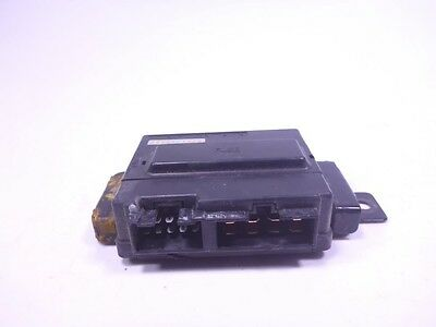 00 Kawasaki Vulcan VN750 Fuse Junction Box 26021-1073