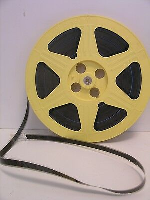 """Leave It To Beaver    """"Eddie's Girl""""   16mm Motion Picture Film"""