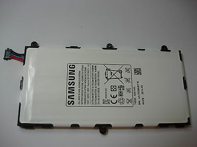 OEM Samsung Galaxy Tab 3 SM-T210R REPLACEMENT BATTERY