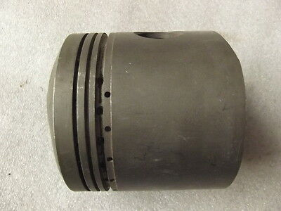 Matchless G80 500Cc G80S +40 Bhb Piston 022781  22
