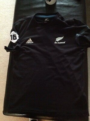 new zealand all blacks 7s rugby training top