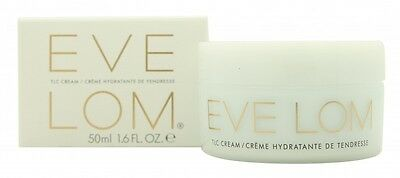 Eve Lom Tlc Cream 50Ml - Women's For Her. New. Free Shipping