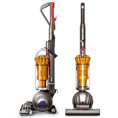 Dyson DC42 Animal Mid-size Lightweight Upright Vacuum