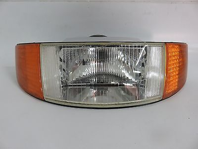 OEM Piaggio Sfera 50/80/125 - Head Lamp Light PN 293561