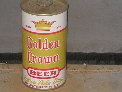 Golden  Crown   Really Nice  Inside  Bo  Ss  Maier   Tab