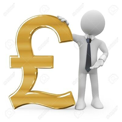 Make Money Online. Totally Risk Free And Proven.