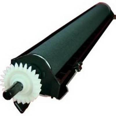 A1480Y2 2nd transfer roller for MagiColor 4750 4750DN 4750EN Bizhub C25 C35 C35P