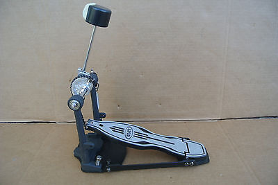 Mapex Slave Unit For Double Bass Pedal System For Your Drum Set! #c555