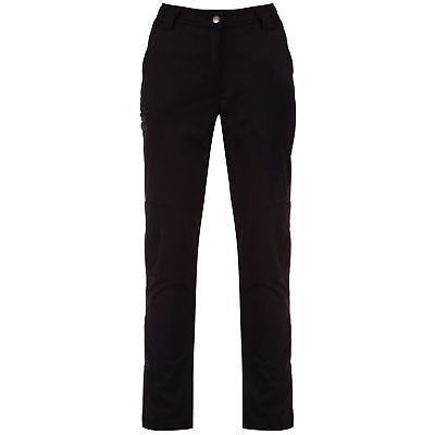 Dare 2B Womens/Ladies Append Slim Fit Ski Trousers