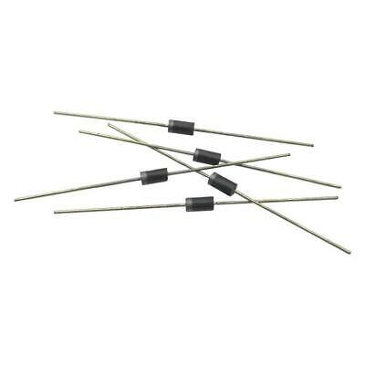 20PCS UF4004 1A 400V Fast Recovery Diode FRD NEW