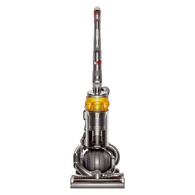 Dyson DC25 Multi-Floor Bagless Upright Vacuum Cleaner - Free 1 year Guarantee