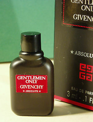 m‹(•¿•)›m GIVENCHY gentleman only absolute edp 3ml ♥♥♥♥♥♥♥♥♥♥♥♥♥♥♥♥♥♥♥♥♥♥♥♥♥♥♥♥♥