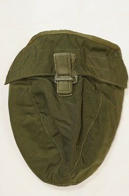 Canadian Forces NVG Pattern 82 Pouch