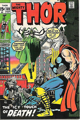 The-Mighty-Thor-Comic-Book-189-Marvel-Co