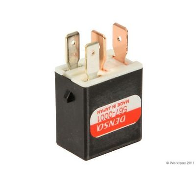 New Denso Relay Chevy for Toyota Camry Tacoma Corolla Tundra Sienna Celica ES300