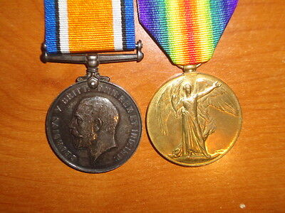 WW1 silver Canadian Medal Group named to Grant nice