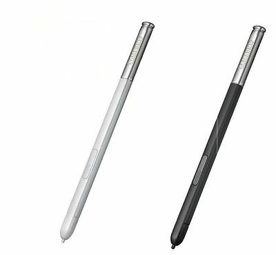 OEM Original Samsung Galaxy Note 3 S Pen Stylus White or Black All Carriers