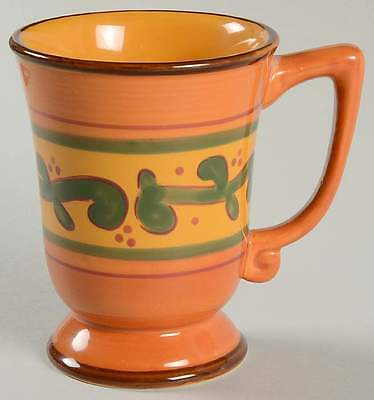 Home & Garden Party TUSCAN HOME Mug 7067703