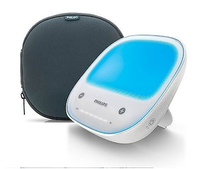 Light Therapy Devices Natural Amp Alternative Remedies