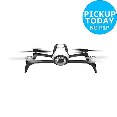 Parrot BeBop Drone 2 - White. From the Official Argos Shop on ebay