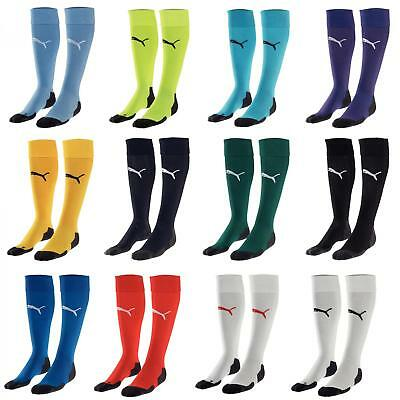Puma Stutzen Football Socks 701916