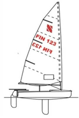 domain for sale: zoom8class.org / sailing ZOOM 8 dinghy