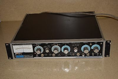 Ithaco Model 391A Lock In Amplifier / Amp (H2)