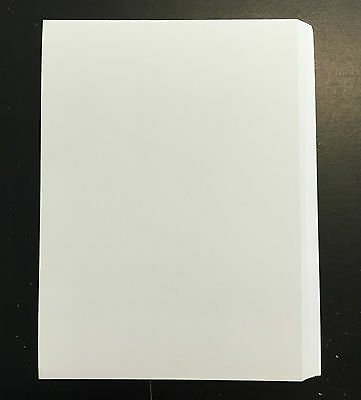 """100 sheets 230gsm 5x7"""" OEM High Glossy photo paper for Inkjet printer"""