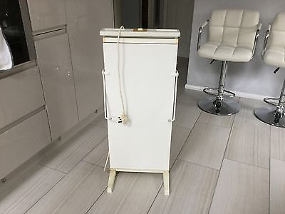 Corby Electric Trouser Press Model 2200