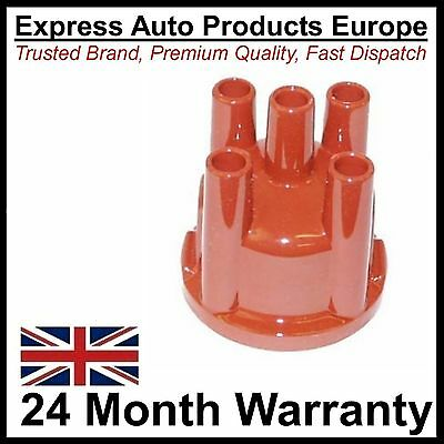 Bosch Type Distributor Cap VW Golf Mk2 T25 T3 Transporter 27905207