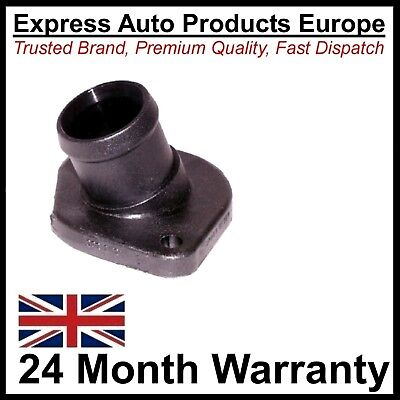 Thermostat Water Coolant Flange for Skoda Octavia MK1 1.4 1.6 AEE AXP BCA