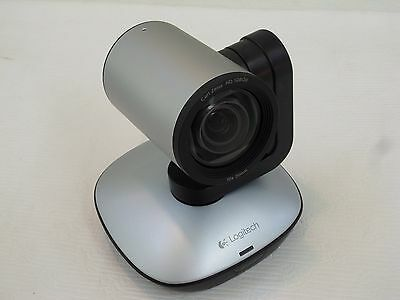 Logitech ConferenceCam CC3000e ** Replacement Camera ONLY ** 860-000465