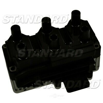 Ignition Coil Standard UF-338