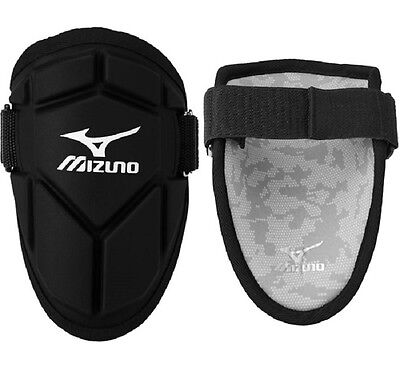 Mizuno 380373 Batter's Elbow Guard Baseball / Softball New In Wrapper!