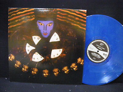 System Of A Down ‎– Hypnotize  ' LP MINT blue limited