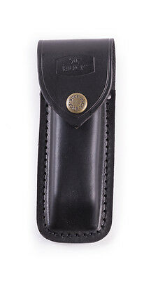 Buck Sheath 0110-05-BK for Folding Hunter Black