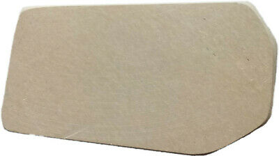 Belgian Coticule Slurry Stone ,Bout 10 Selected
