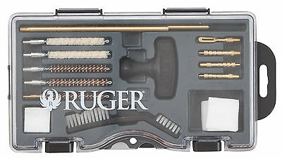 New Allen Ruger Rimfire Cleaning Kit 22LR 10/22 27822